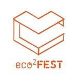 eco2FEST Logo